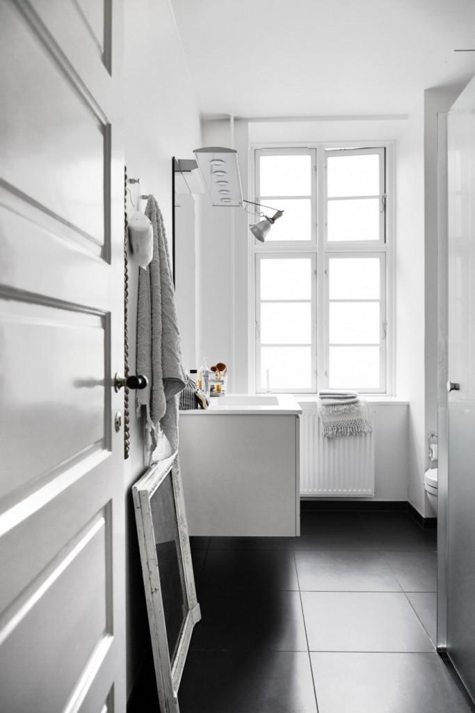 18-witte-badkamer-1