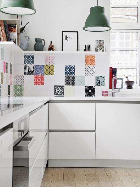 hot-trend-patchwork-tiles-3