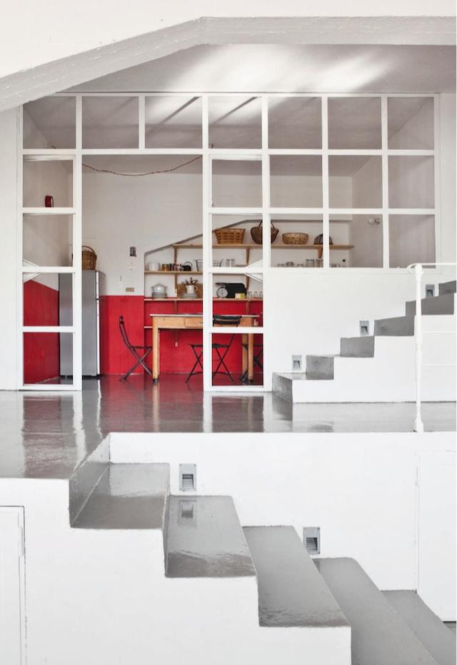 loving_kitchen_red_frenchbydesign_blog_1