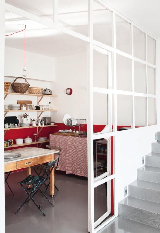 loving_kitchen_red_frenchbydesign_blog_2