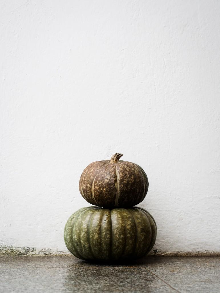 Daniella-Witte_stillife_autumn-3
