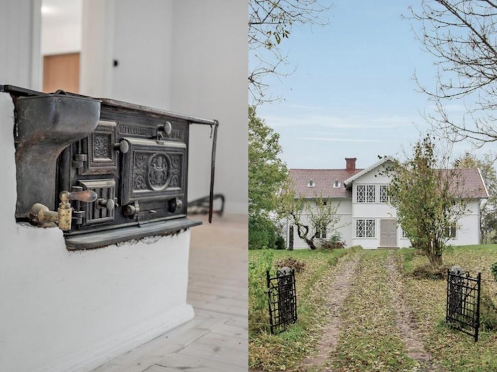 Holmsund_hus_3_Fotor_Collage