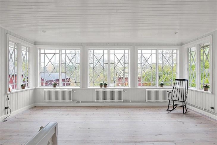 Holmsund_hus_6
