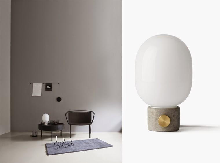 JWDA Concrete Lamp_Location_01_Download 72dpi JPG (RGB)_173083