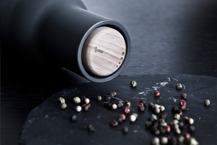 Spice-Grinder-Bottle-Grinder-from-Norm-to-fit-any-spice