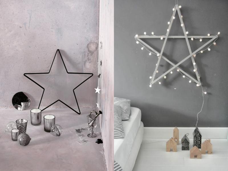 gwiazdy3