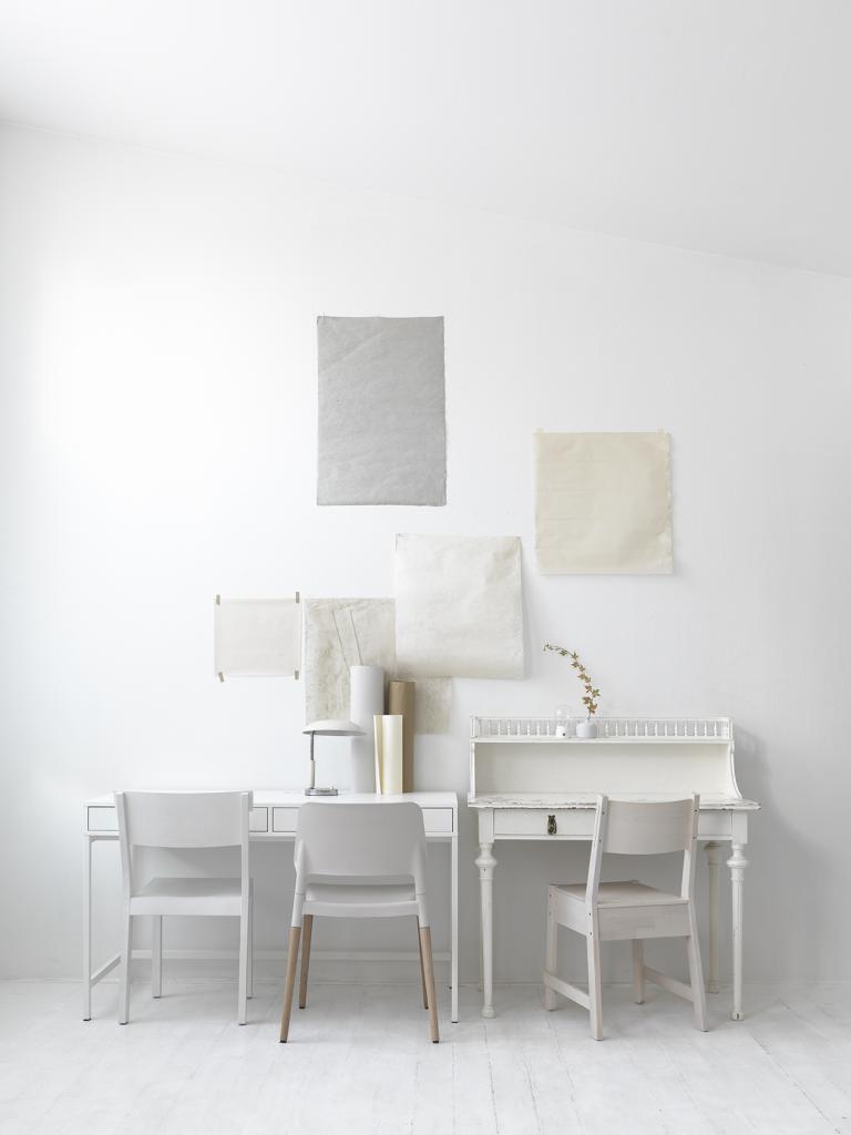 lobjurulf-interiors-95859ea0_w2160