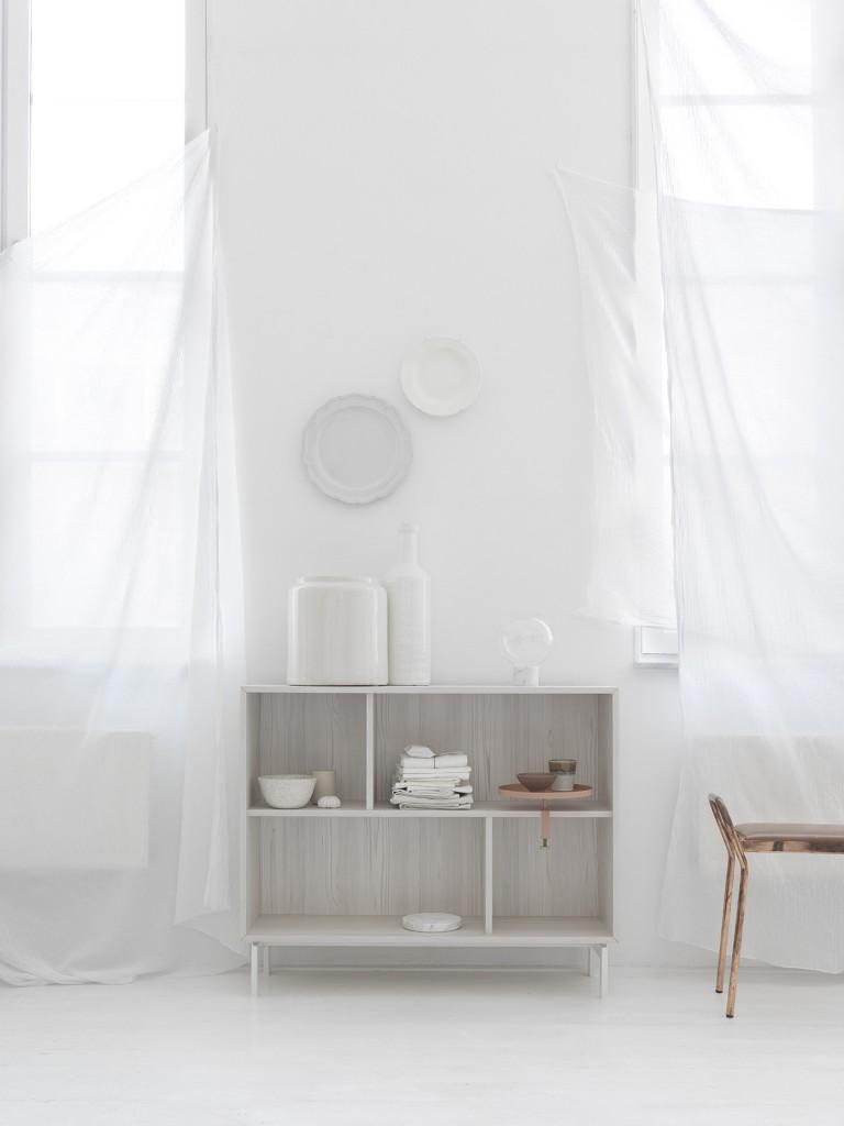 lobjurulf-interiors-f8e21e4c_w2160