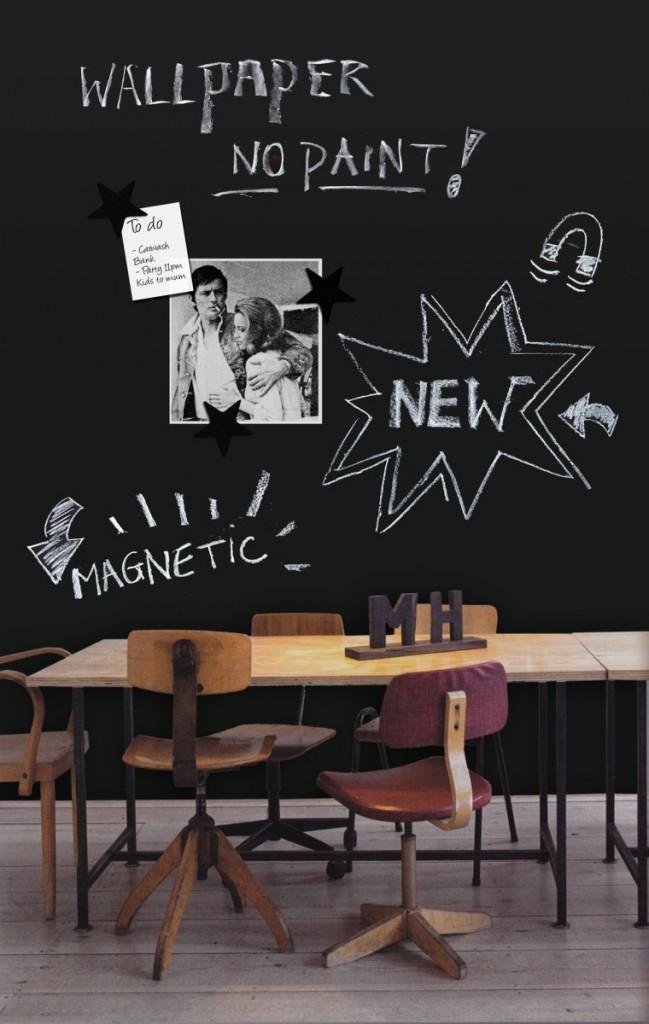 magnetyczna-tapeta-tablica-33