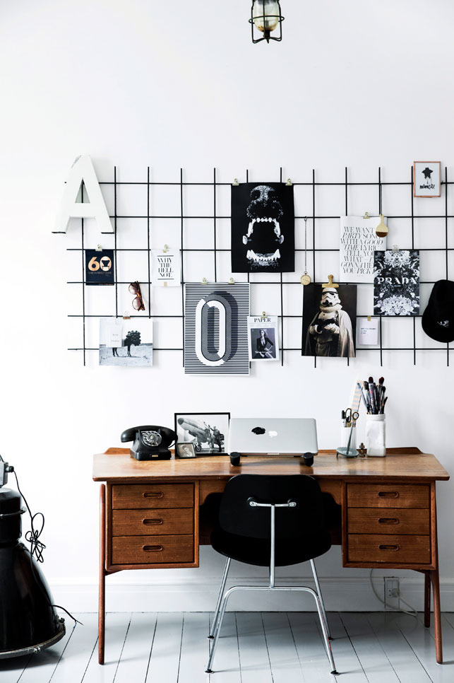 05_kontor