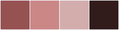 pantone-color-of-the-year-2015-monochromatic-color-scheme-5-j