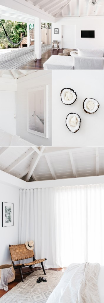 interior11-3