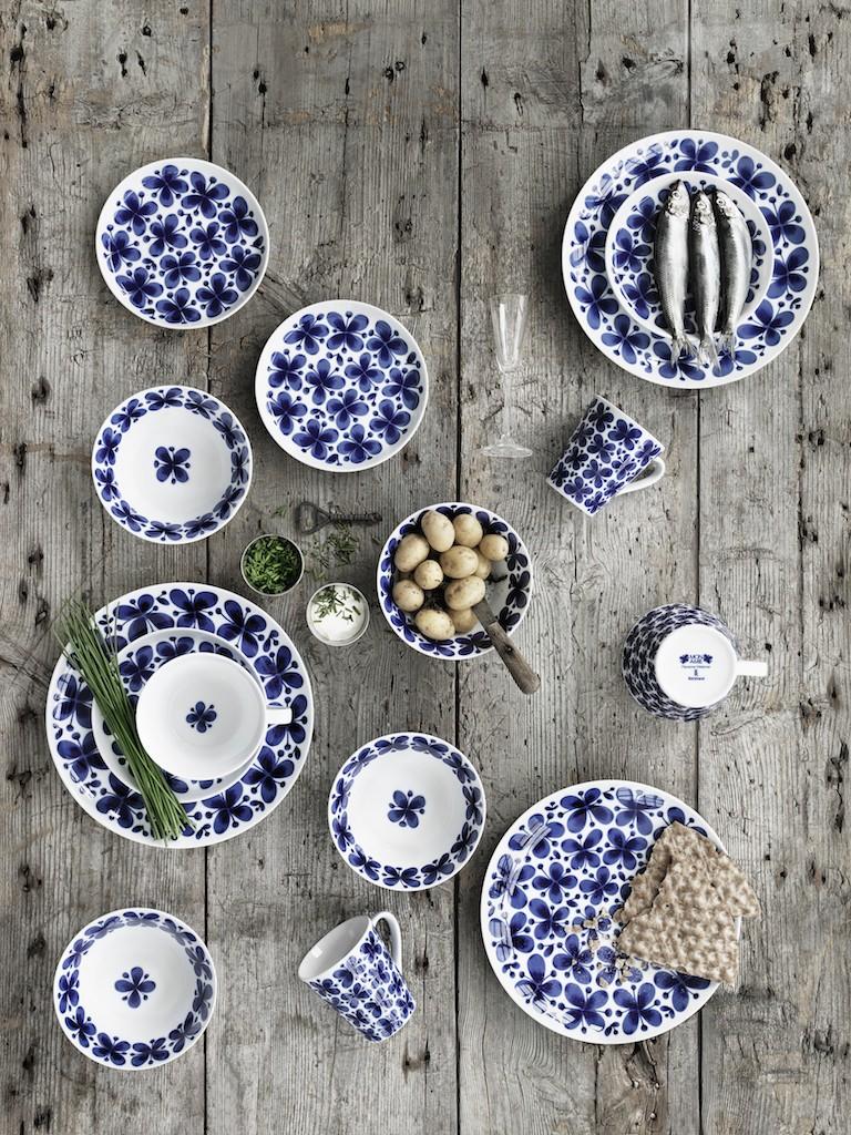 mon_amie_table_setting_2