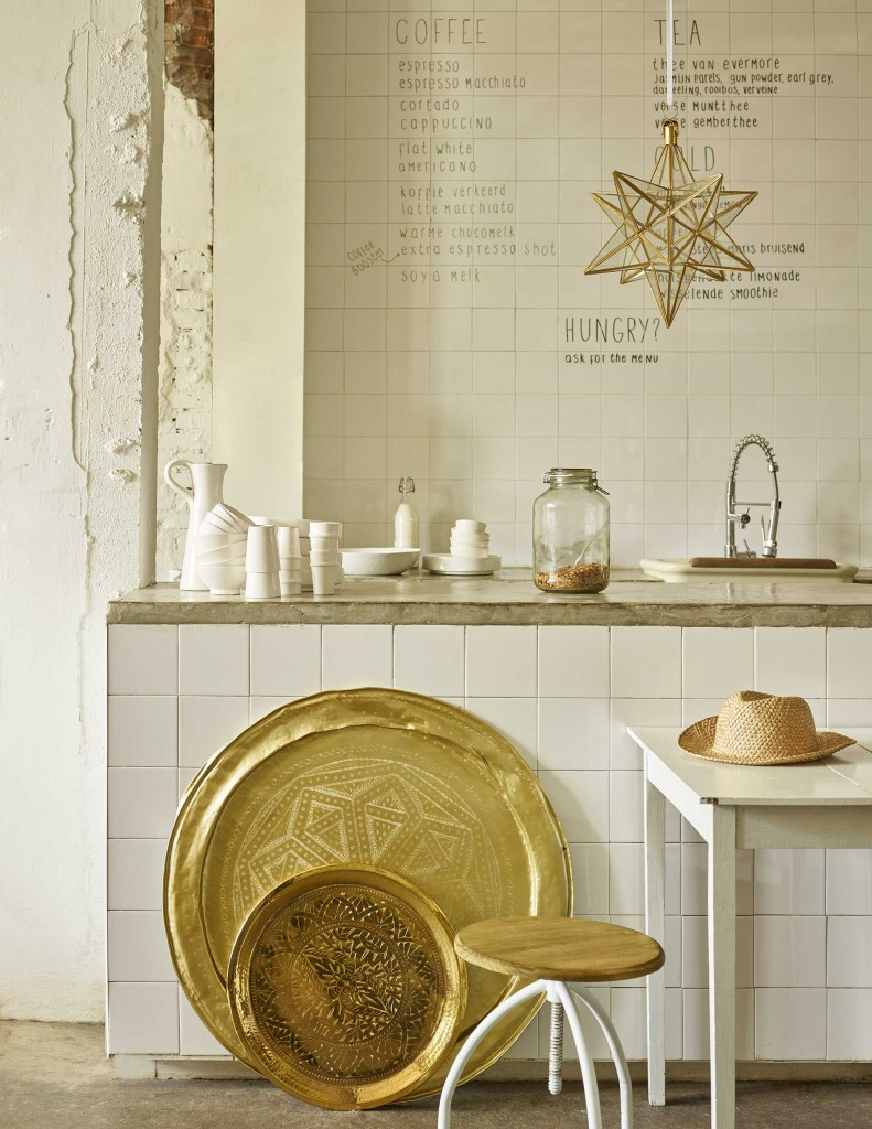 keuken-roomwit-goud