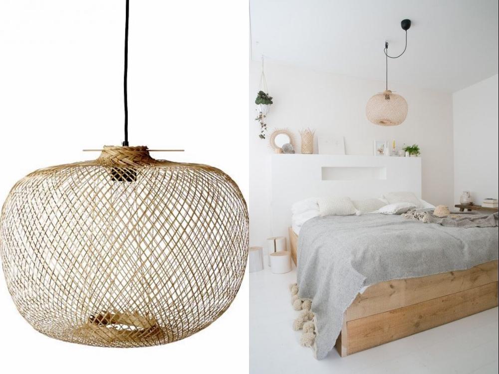 lampa z bambusa3