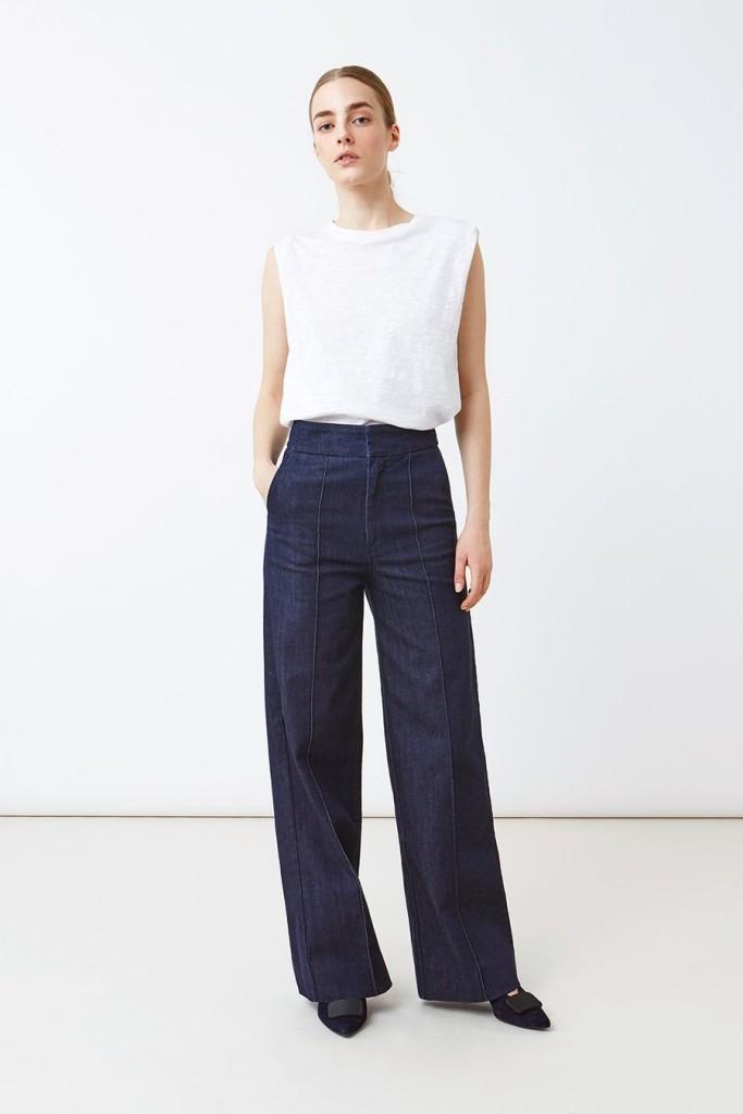 Kylie_Jeans_Denim_Blue_XS-XL_1599_SEK_98_Cotton_2_Lycra_-_original_143593_900x