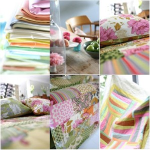 tekstylia2
