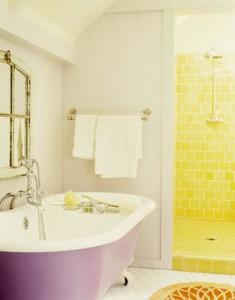 sorbetowe-kolory-w-łazience
