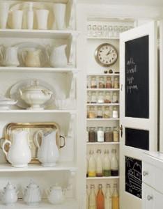 Kitchen-Pantry-Organize-Storage-GTL1106-de1