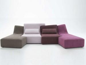 ligne-roset-confluences-seating-11