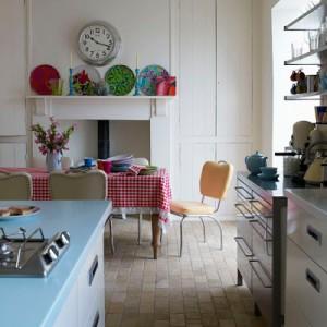 retro_kitchen1