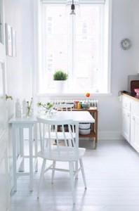 041009-white-kitchen-31