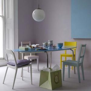 Pastel-dining-room1