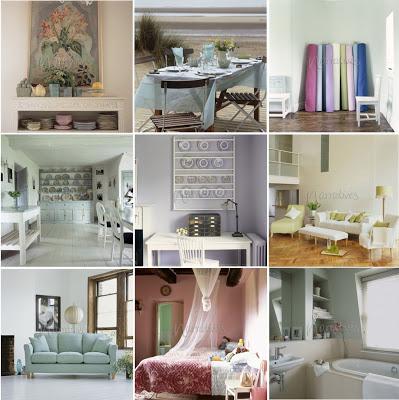 pastelowe-kolory-w-domu