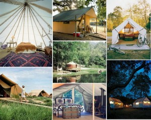 safaristylcamping1ppi