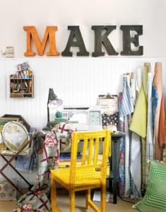 craft-room-craftproj0306-de1