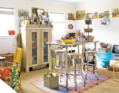 craftroom-make-0307-de1