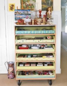tobacco-cabinet-craftproj0306-de1
