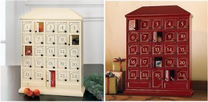 Kalendarz-Adwentowy-domki