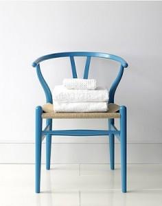 Hans-Wegner-wishbone-chair