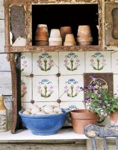 Potting-shed-HTOURS0705-de1