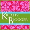 kreativ_blogger_award_copy11