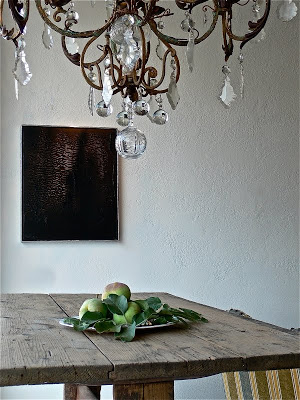trove-laguna-18th-c-trestle-table-19c-belgian-chandelier1