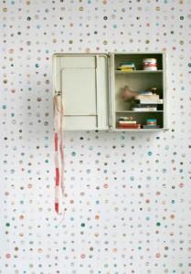 button_wallpaper_studio_ditte_2