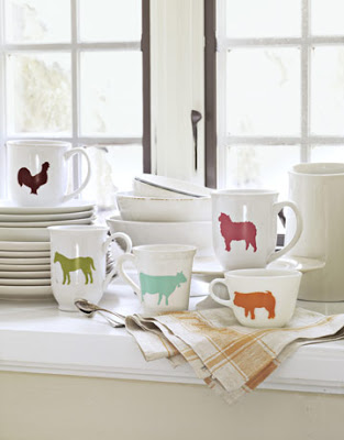 Spring-Crafts-Farm-Mugs-0510-de