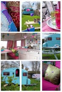 blauwe-caravan