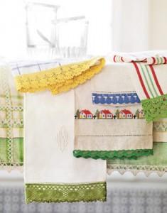 crochet-tea-towels-de
