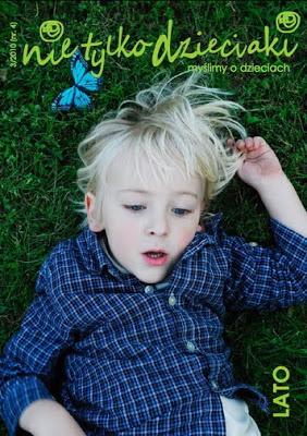 nie-tylko-dzieciaki-nr-3.2010-lato