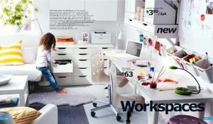Katalog-Ikea-2011