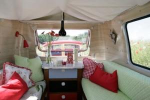 camping09