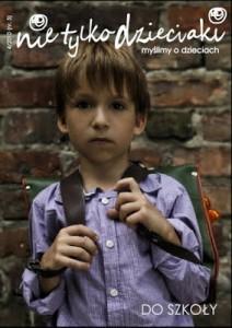 nie-tylko-dzieciaki-4.2010