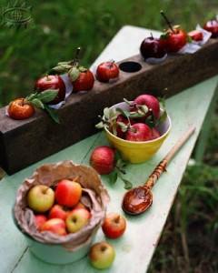 słodkie-jablka
