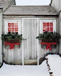 Christmas-Inspiration-Martha-Stewart-3