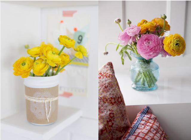 moje-ulubione-kwiaty