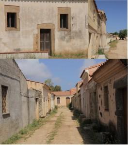 sardynia-miasteczko-pielgrzymow