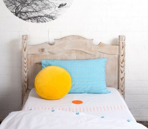 single-bed-high-res-GALLERY